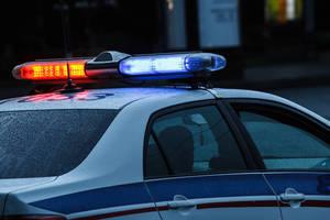 5573b53d2ea02805c984_police_car.jpg