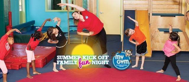 55faffd8ebd6375afb85_NCSUMMER17-Summer-Kick-Off-Digital-Ad.jpg