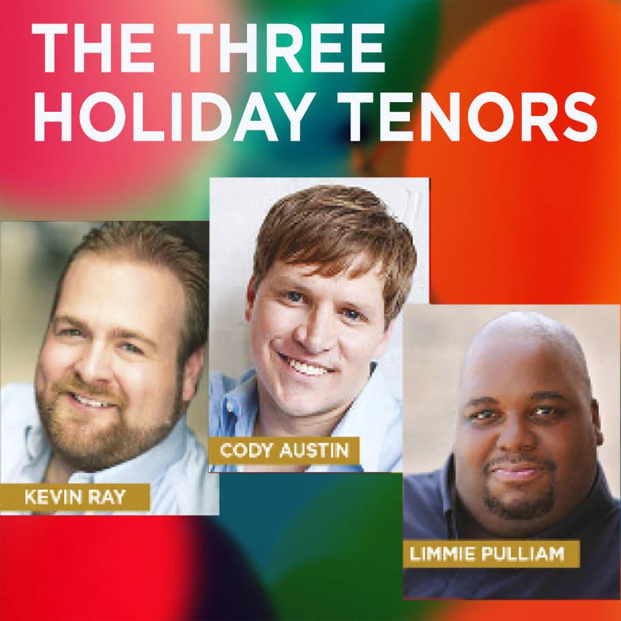 565b6677d344702cbf62_The_Three_Holiday_Tenors.jpg