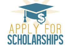 56774004b09c888285e5_scholarships.jpg