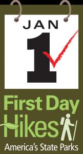 568a863dd1fdcf386fc8_First-Day-Hikes1-162x300.jpg