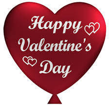 56a6d34281f825437476_Happy_Valentine_s_Day.jpg