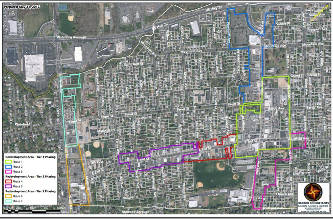 56b04010c3eac48d1424_Redevelopment_Map_of_Scotch_Plains.jpg