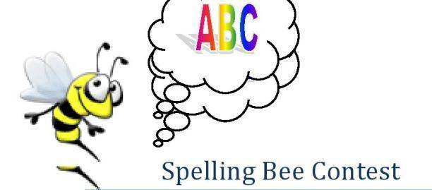 Best_56b441506325dd918389_spelling_bee_contest-page-001