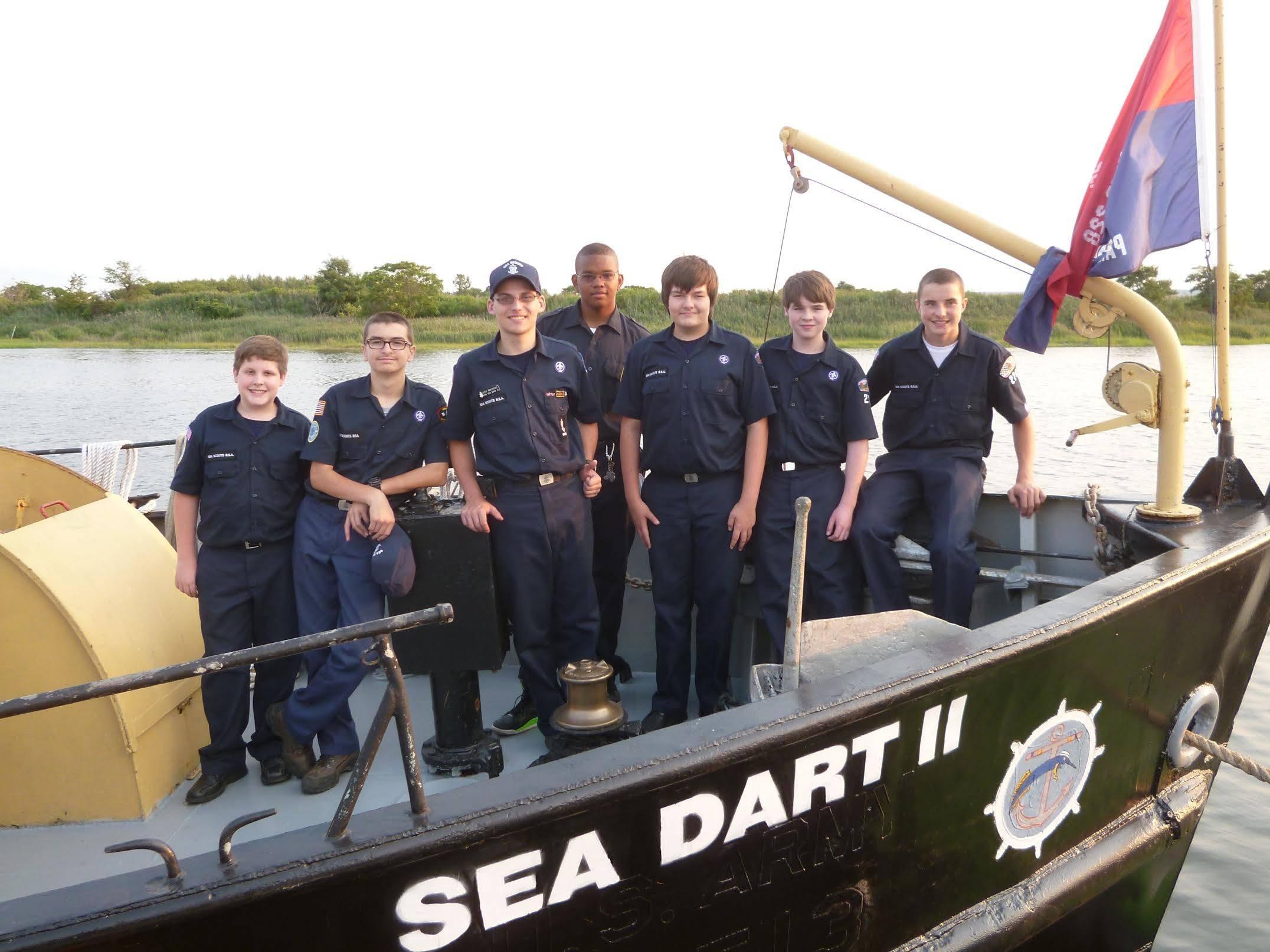 56e3b3a7fefe597e452e_BSA_Sea_Dart_w_104_Scouts.jpg