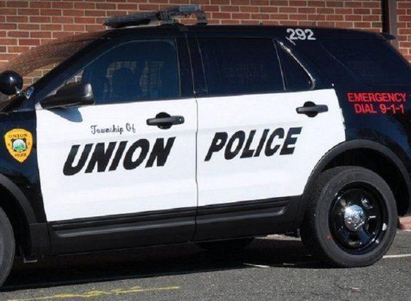 5732198251259cb53830_5855283aeb8839540ffa_union_police_car.jpg