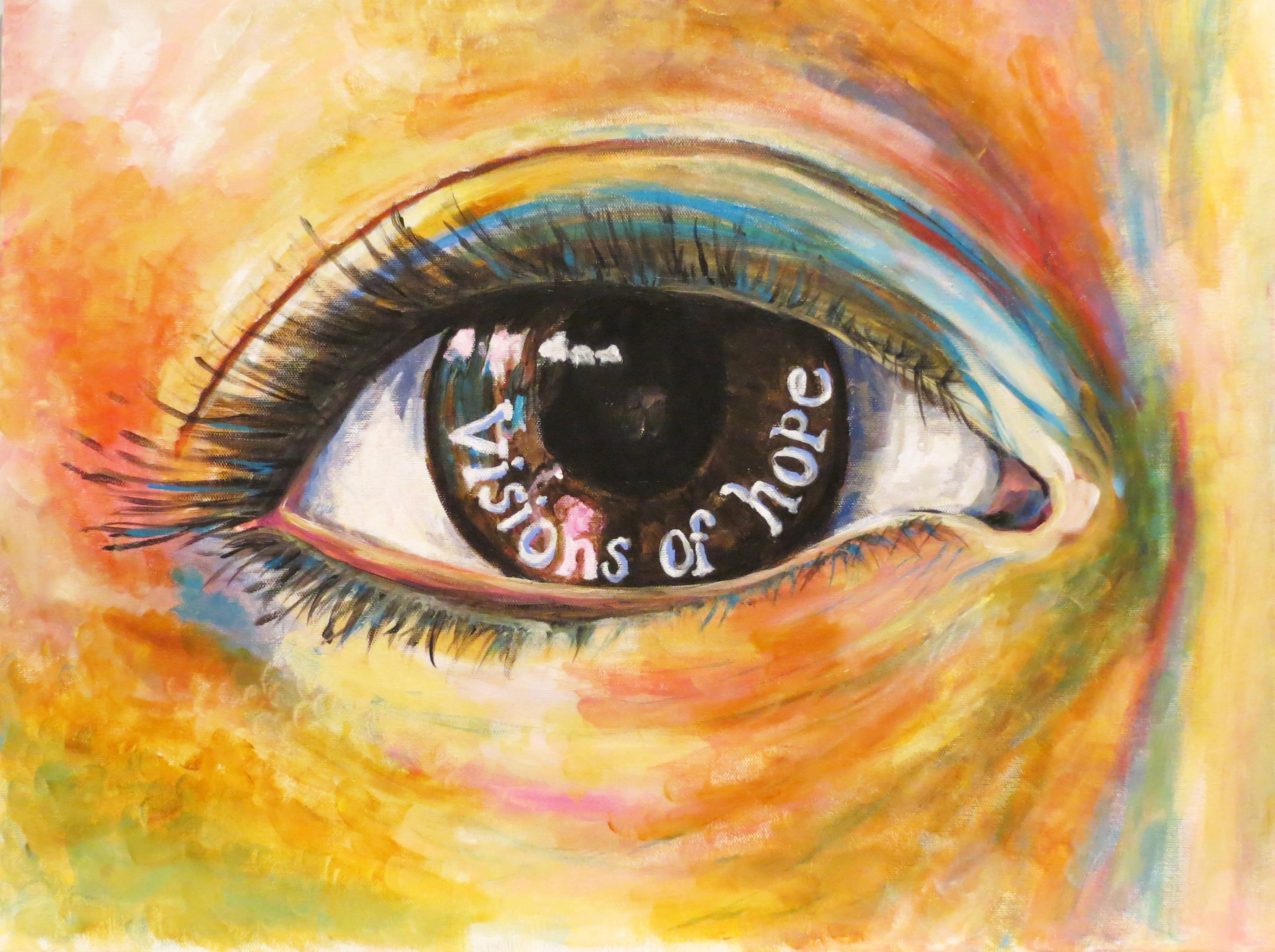 5750334edad6abf9b2fa_Susan_Schaffer_book_cover_image.jpg