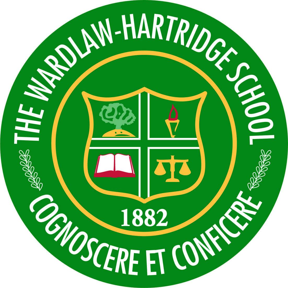 57a0379349a31b20fb44_Wardlaw_Hartridge_logo.jpg