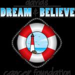57b627635836ac3f3eb1_Davids_dream_and_believe_small_logo.jpg