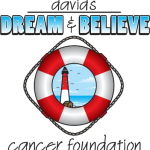 57b627635836ac3f3eb1_Davids_dream_and_believe_small_logo.jpg