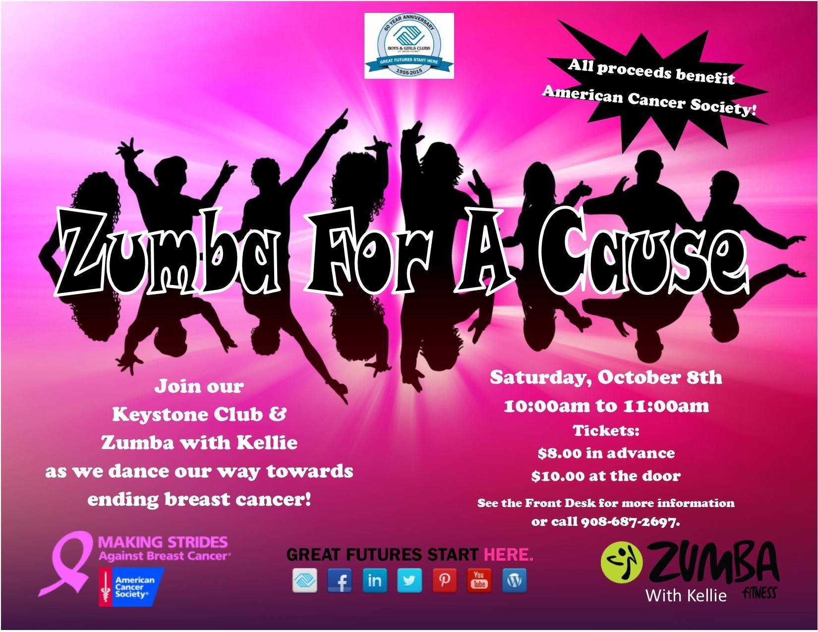 Zumba for a cause at boys girls clubs of union county westfield 57ec8677179b40987b5ezumbaforacause2016g stopboris Images