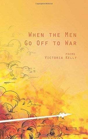 57faf0c9b1b6c3fb5e2d_When_men_go_off_to_War.jpg