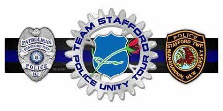 580c90b9a49b8767f48b_stafford_police_unity_tour_logo.jpg