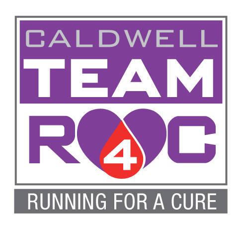 584b003b0286b488f7aa_CALDWELL_R4C_Logo-01.jpg