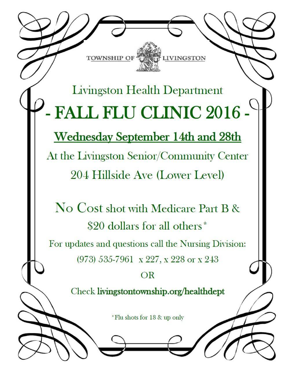 58bf03a3dceb7673744a_2016_Fall_Flu_Clinic_Flyer_for_website.jpg