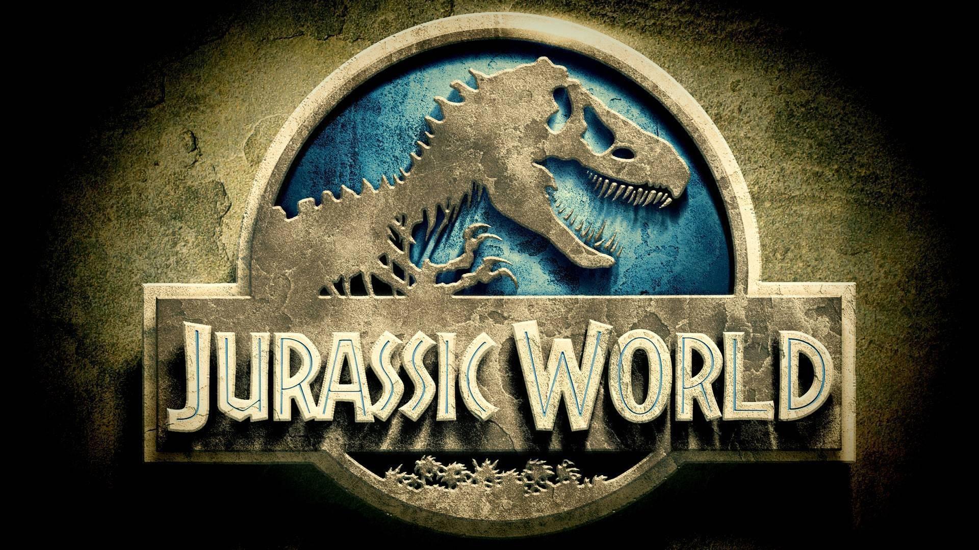 58e2d1f7311c2a28bfdb_c17f78089ff1bd44a986_Jurassic_World_Image__1.jpg