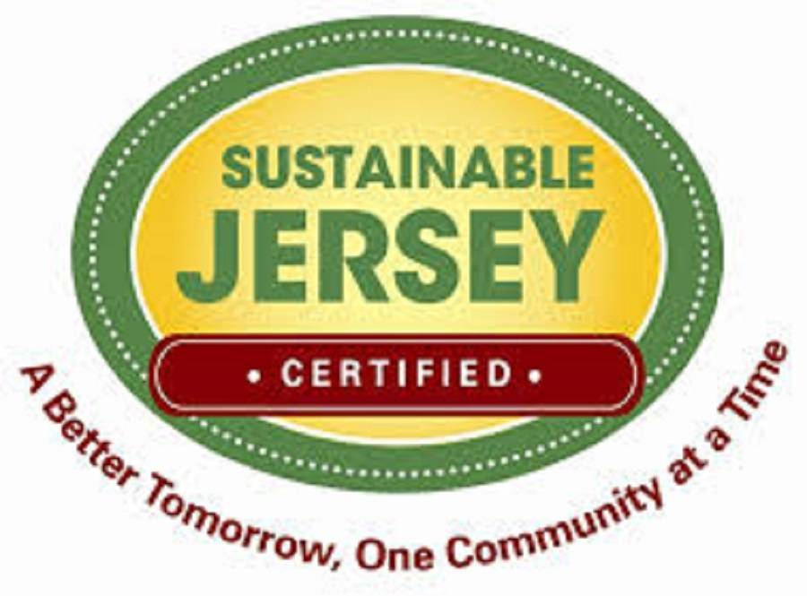 590f7397ad44a70f14e5_Sustainable_New_Jersey.jpg