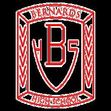 594c357e91205802c428_Bernards_High_School_seal.jpg