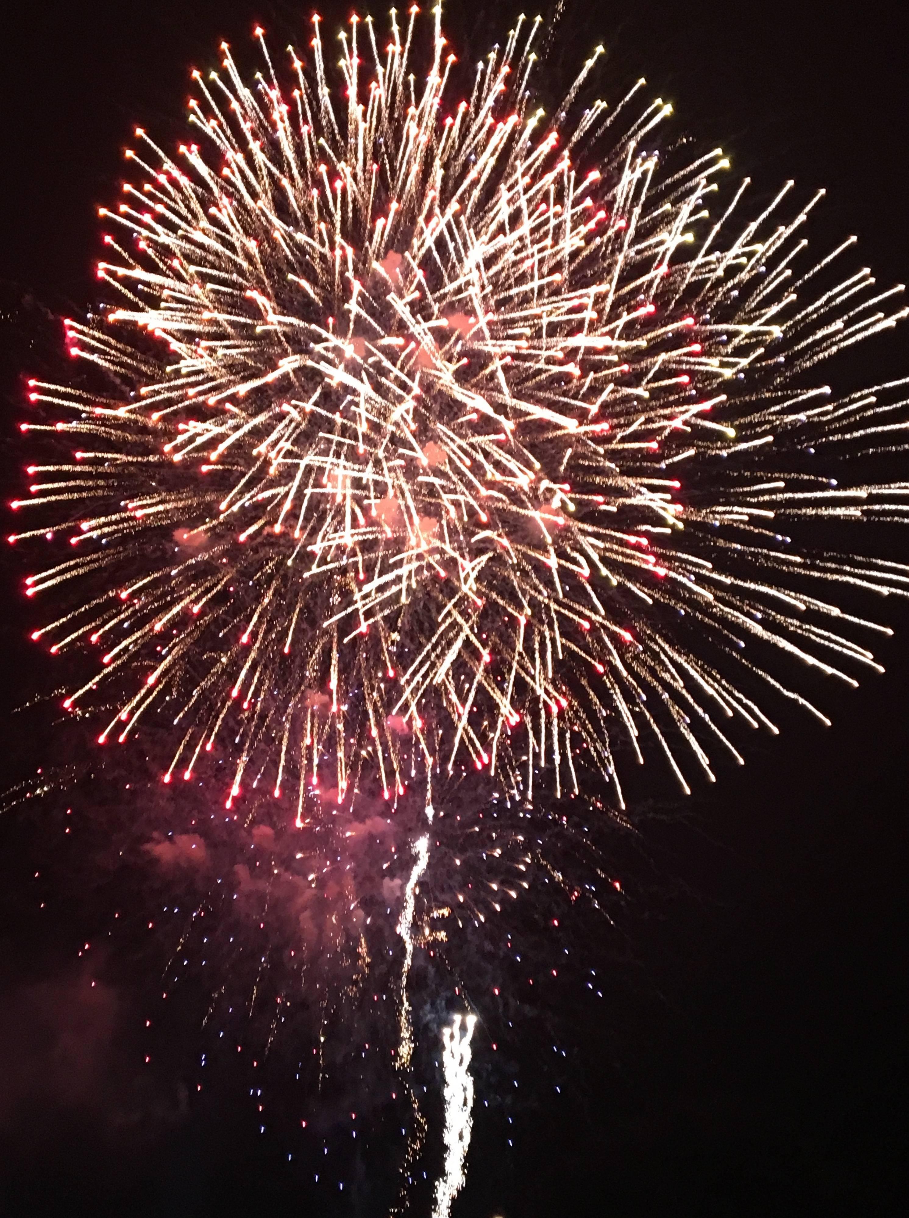 5953b7e2c16fe461ff1c_Fireworks__3.jpg