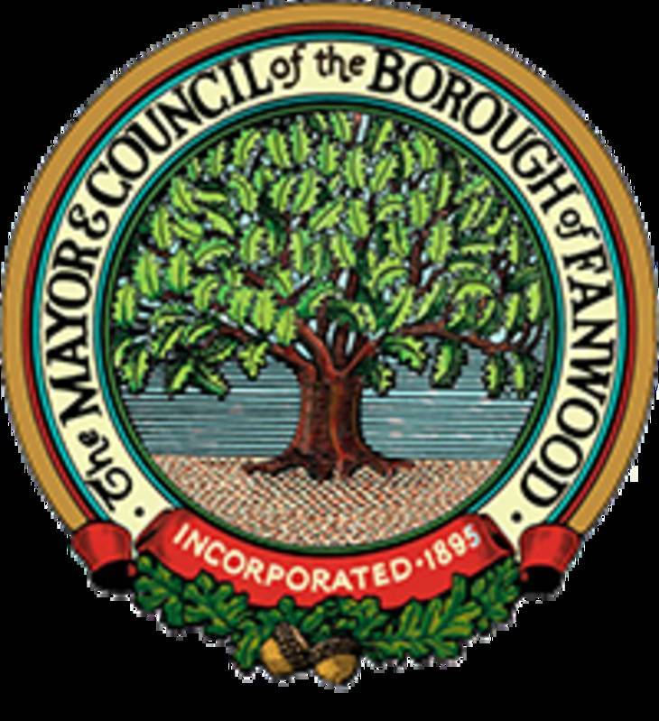 599854355ab5a07db1b7_Fanwood_Borough_seal.jpg