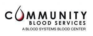 5a359f40c14601975557_COMMUNITY_BLOOD.jpg