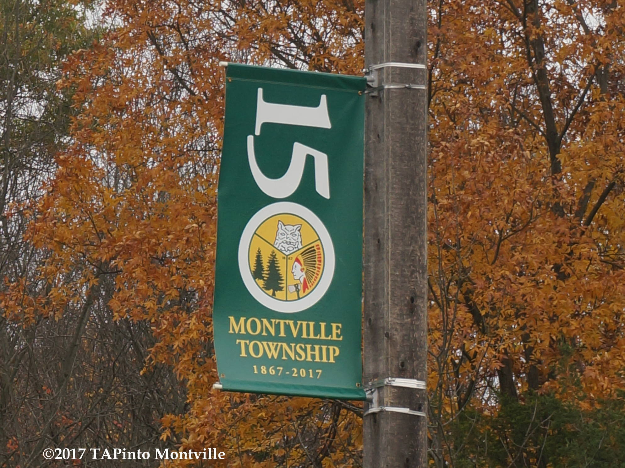 5a57bedbcb01bc946a1a_a_Fall_in_Montville_Township__2017_TAPinto_Montville.JPG