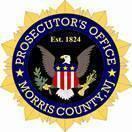 5a95914db0c73de752a1_f6b939eda4f242b5aebe_TAPinto_Morris_County_Prosecutors_Office_logo_.jpg