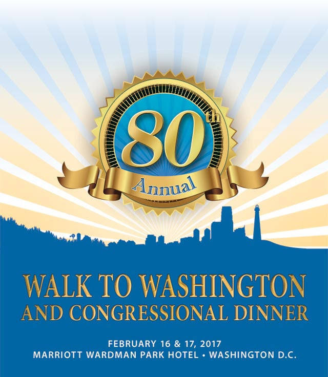 5a96bef33e7e836417ac_Walk_to_Washington.jpg