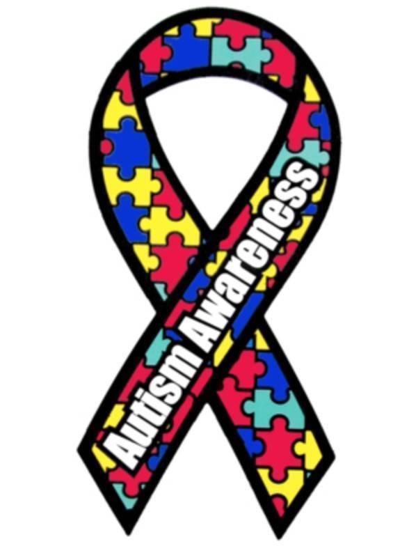 5a9c21a209b9d3cf0fb0_d444c22cede8cd4df2ec_autism_awareness.jpg