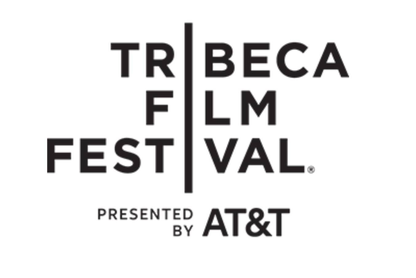Time's Up to Host First New York Event at Tribeca Film Festival