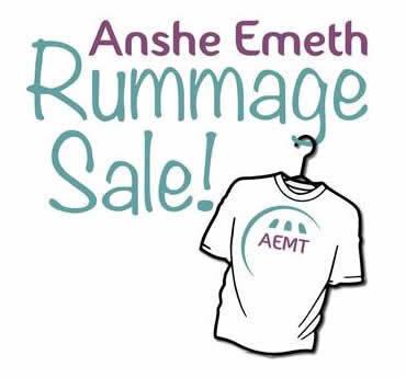 5b337d748df60813026f_rummage-sale-logo.jpg