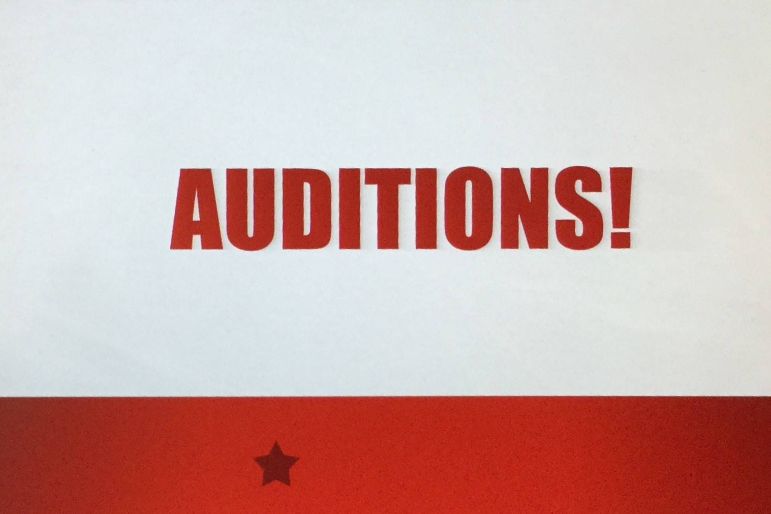 5b515e4d8a3210d447dc_auditions_.jpeg