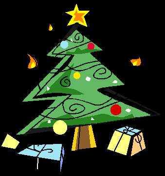 5b51d999b2c2d23d400f_Christmas_Tree.jpg