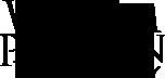 5b842045074621492649_wpu-logo-black.jpg