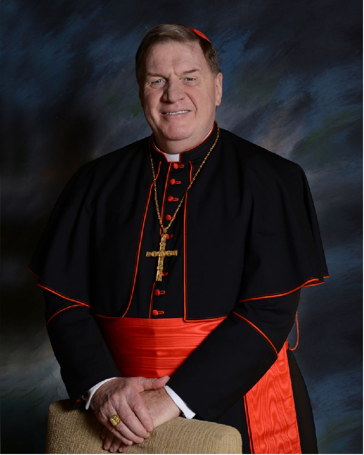 5bf7004a0a898b8ce982_Joseph_William_Cardinal_Tobin.jpg