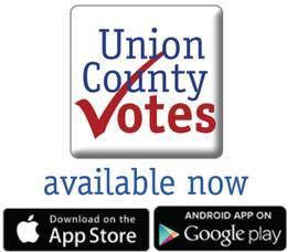 5c173c1b0dbc05cf30f1_Union_County_Votes_app.jpg