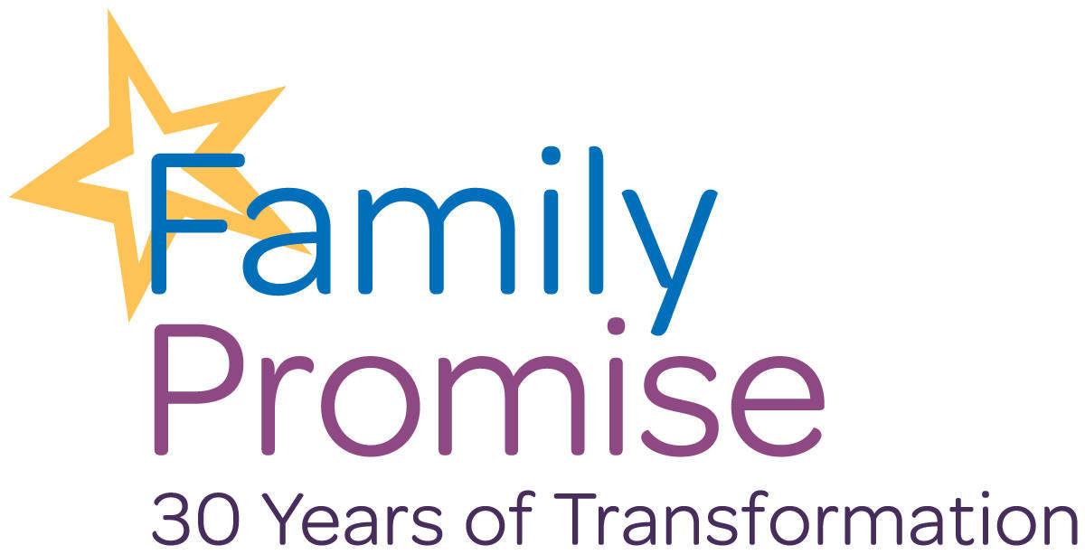 5c82500ee35428e6b841_FP-30th-logo-stacked-rgb.jpg