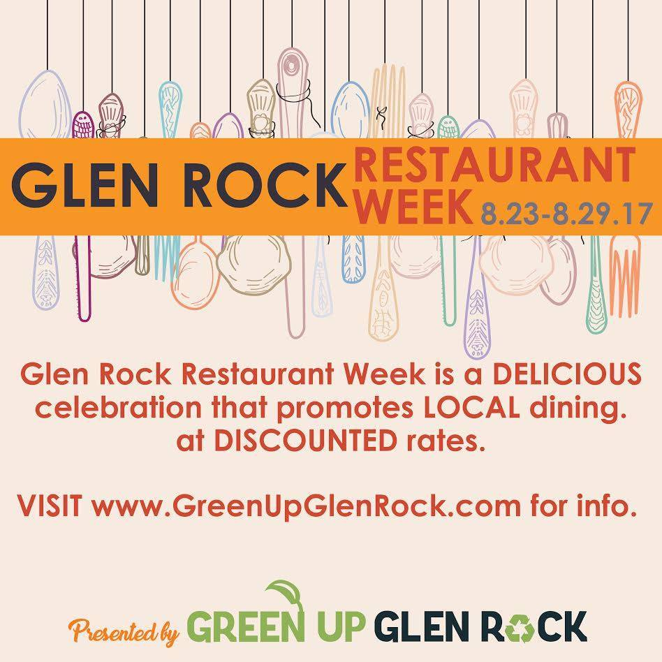 5c9a90c3552585a0863e_restaurant_week.jpg