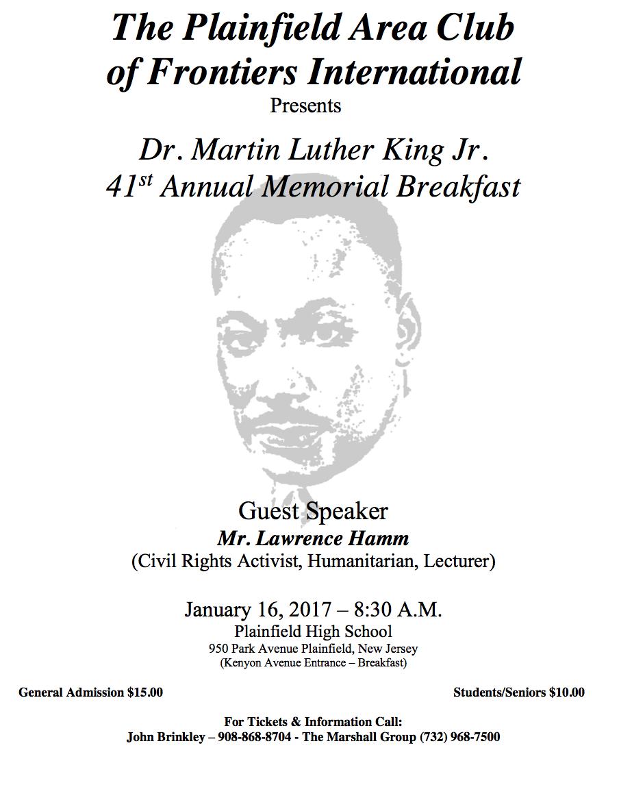 5cebdb53afa6ba9a5dd2_2017_MLK_Breakfast.jpg