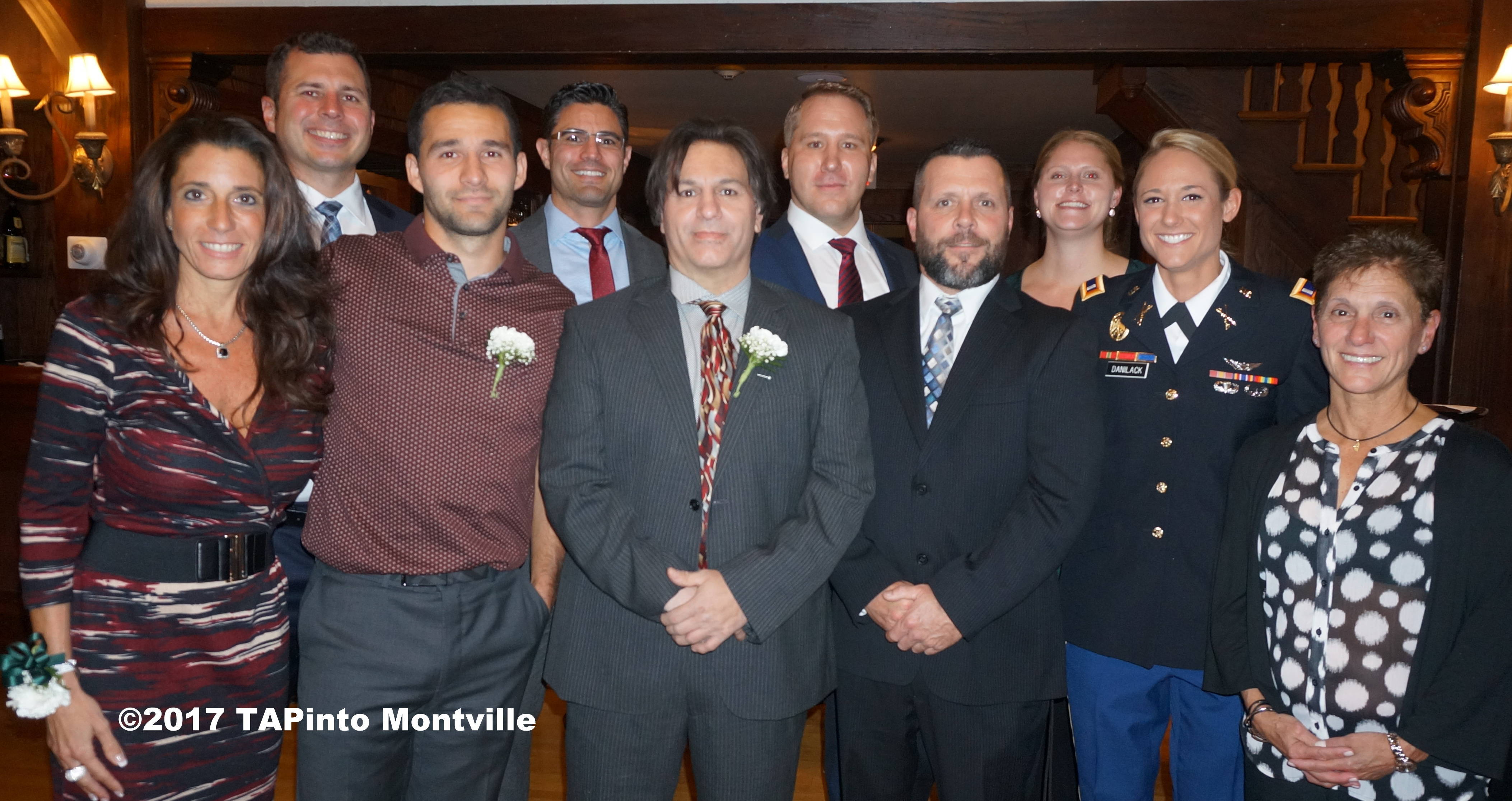 5ced959582c533d2bda1_a_Montville_Hall_of_Fame_Inductees_2017__2017_TAPinto_Montville.JPG
