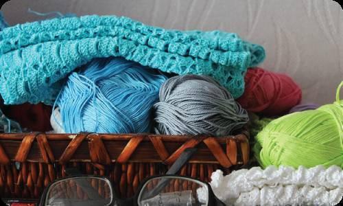 5cfe959f036b27034b8a_962b44050f7add7d9095_9afd170d217c1f96d86c_cb6e31216754f61fc742_ea47e88207451e87dc57_knitting-and-crochet.jpg