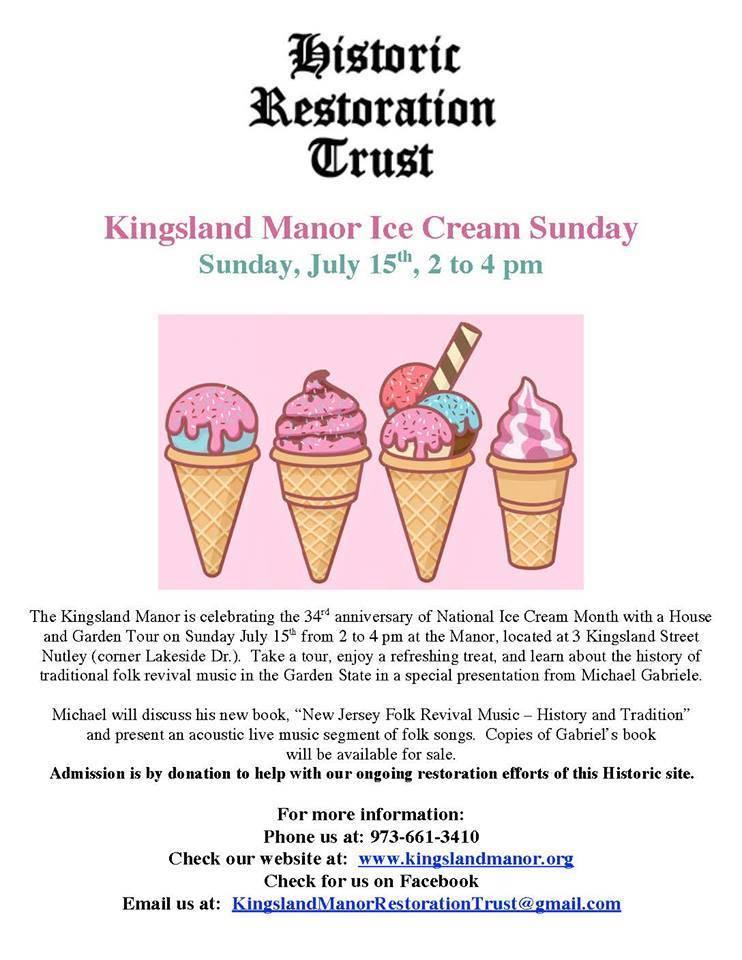 5d08f911f4de911a2b54_z_Kingsland_Manor_2018_July_ice_cream.jpg