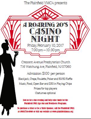 5d09999052e51e7aff43_YMCA_Casino_Night.jpg