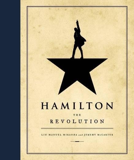 5d2f87671be85e27843d_Hamilton-The-Revolution-Book-GalleyCat.jpg