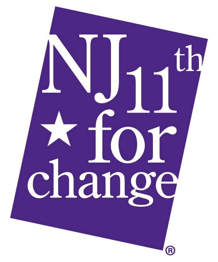 5d3e77460dcf7bd85a90_NJ11thForChange_Primary_Logo_1Color.jpg