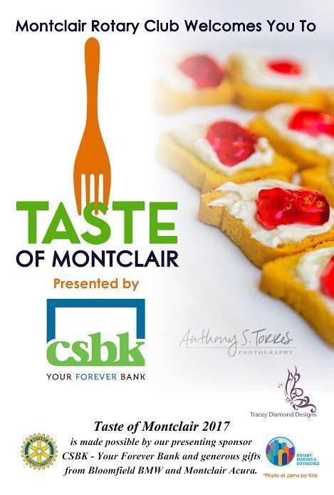 5daf4da54305c7590f36_2017_Taste_of_Montclair_poster.jpg