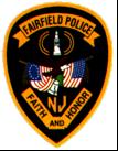 5dba21be5e51ac57964e_Fairfield_Police.jpg