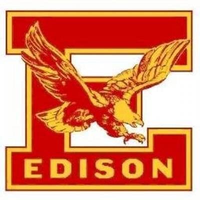 5e10ef5185bc257cf50d_edison_eagles.jpeg