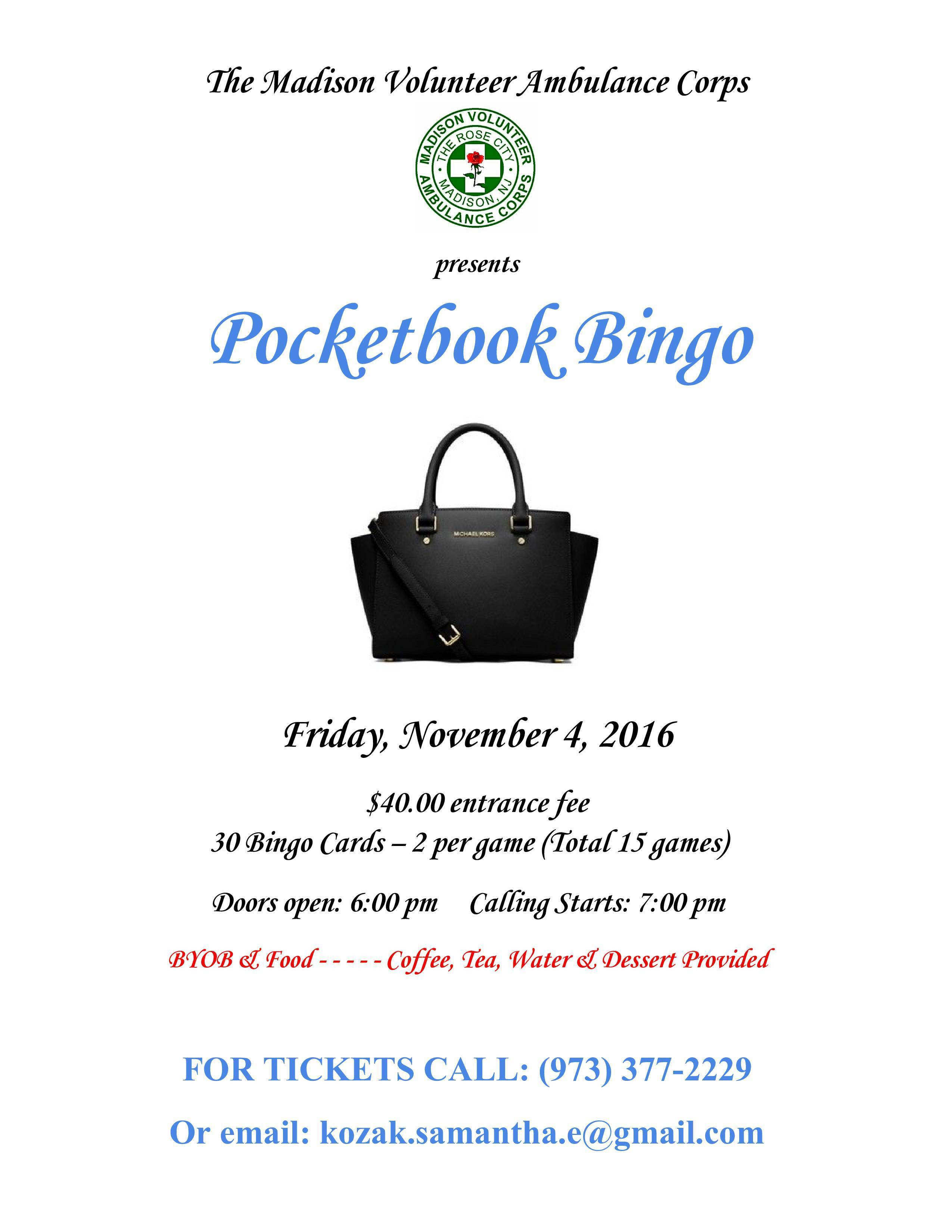 5e3a8e3df85d328e7877_Copy_of_Pocketbook_Bingo_-_Flyer_-November_4_2016__docx.jpg