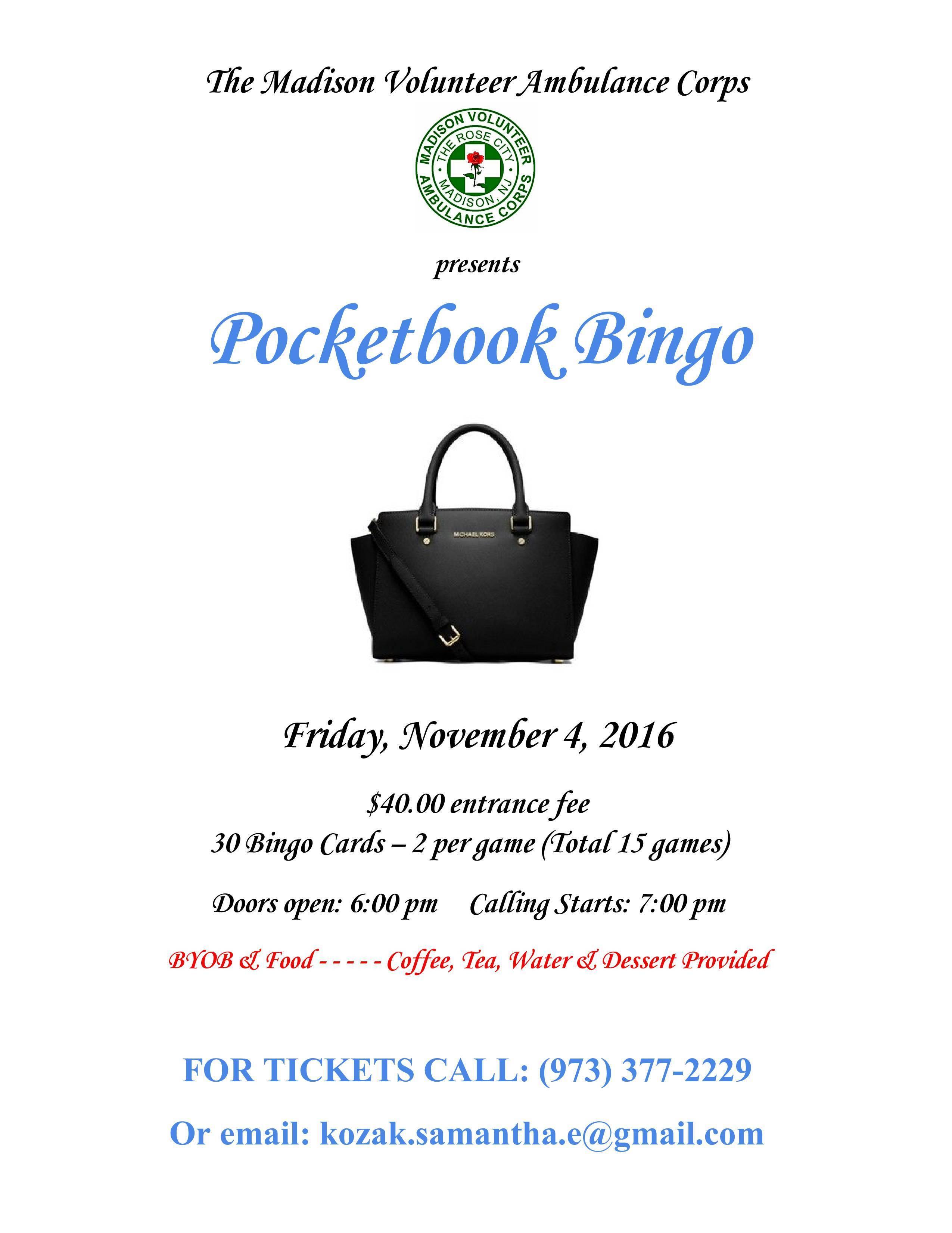 5e3a8e3df85d328e7877_Copy_of_Pocketbook_Bingo_-_Flyer_-November_4_2016__docx.jpg